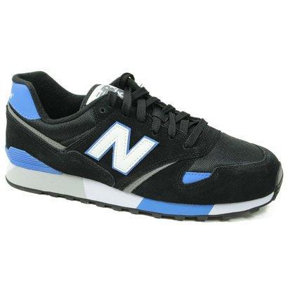 Tênis New Balance 446