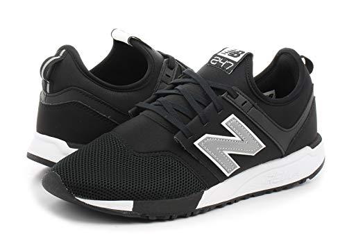 Tênis New Balance 247
