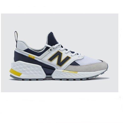Tênis New Balance 574 V2 (38)