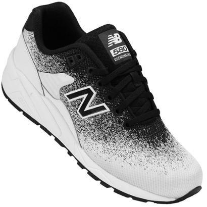 Tenis New Balance 580