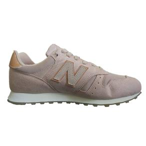 Tênis New Balance 373 Feminino - 36 - ROSA