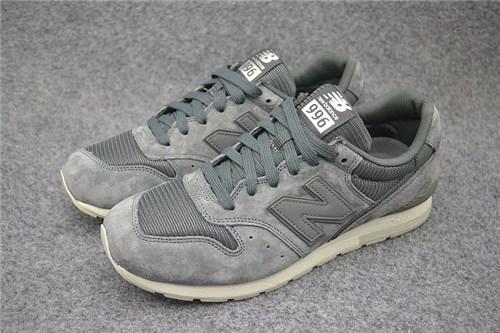 Tênis New Balance 996 (34)