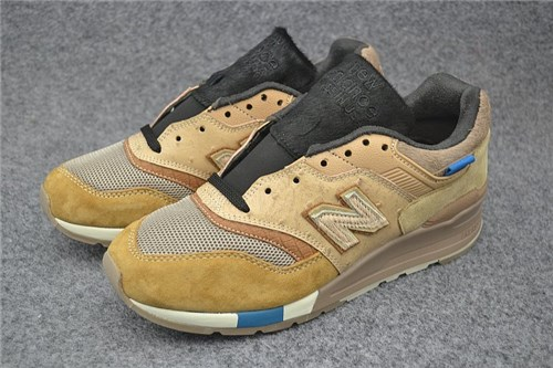 Tênis New Balance 996 (35)