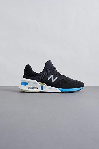 Tenis New Balance 997