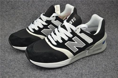 Tênis New Balance 997S (34)