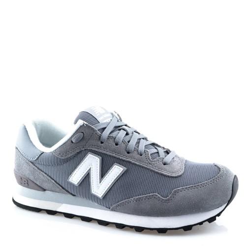 Tênis New Balance - ML515 ML515