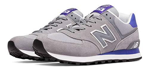 Tênis New Balance W574