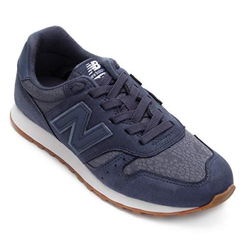 Tênis New Balance W373