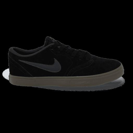 Tenis Nike 843895-003 SB Check Solar 843895-003 843895003