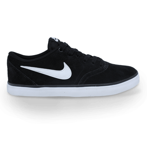 Tenis Nike 843895.001 Sb Check Solar 843895.001 843895001
