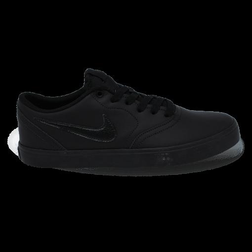 Tenis Nike 843895-009 Sb Check Solar 843895-009 843895009