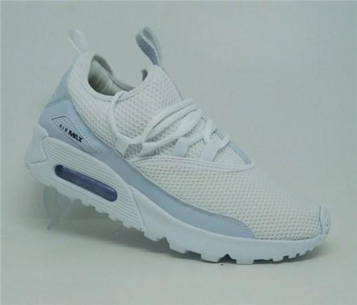 Tênis Nike Air Max 90 Ez Branco (37)