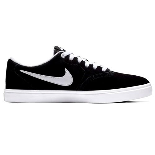Tênis Nike Check Solar SB Feminino BQ3240-001 BQ3240001