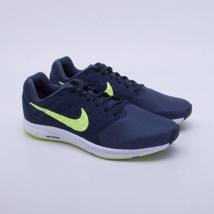 Tênis Nike Downshifter 7 Masculino 41
