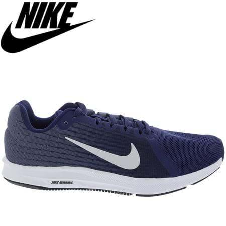 Tênis Nike Downshifter 8 Azul Marinho