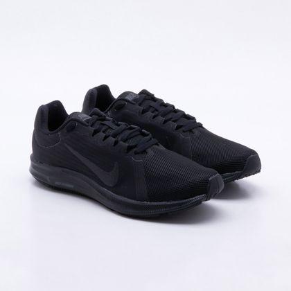 Tênis Nike Downshifter 8 Feminino 39