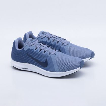 Tênis Nike Downshifter 8 Masculino 42