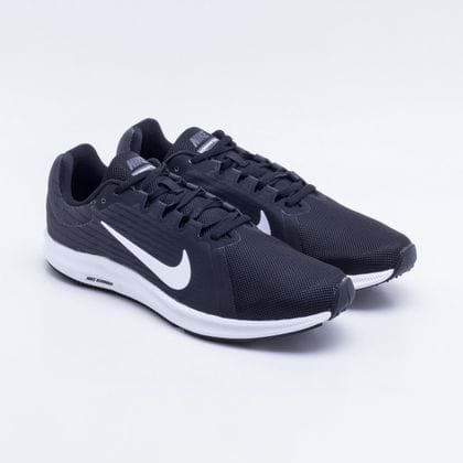 Tênis Nike Downshifter 8 Masculino 39