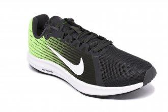 Tenis Nike Downshifter 8 Masculino 908984