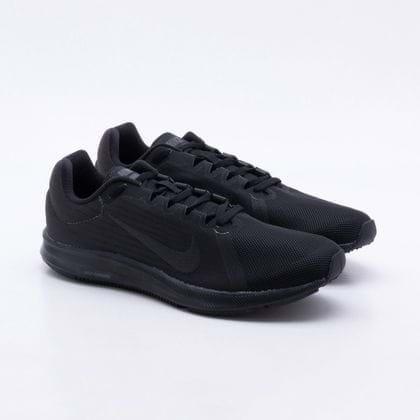 Tênis Nike Downshifter 8 Masculino 41