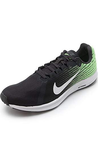 Tenis Nike Masculino Downshifter 8-908984-013