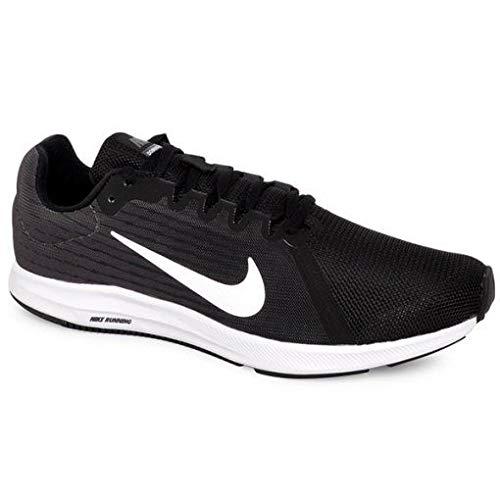 Tenis Nike Masculino Downshifter - 908984-001