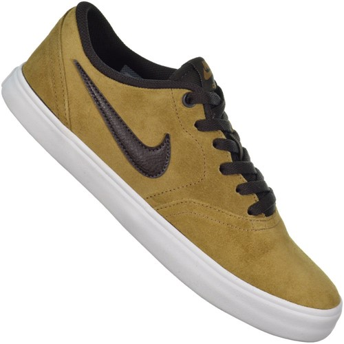 Tênis Nike SB Check Solar 843895-203 843895203