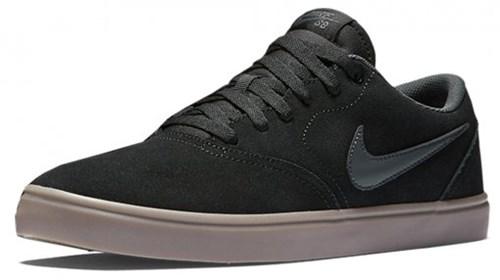 Tenis Nike Sb Check Solar 843895-003 843895 003 843895003