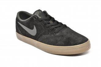 Tenis Nike Sb Check Solar 843895