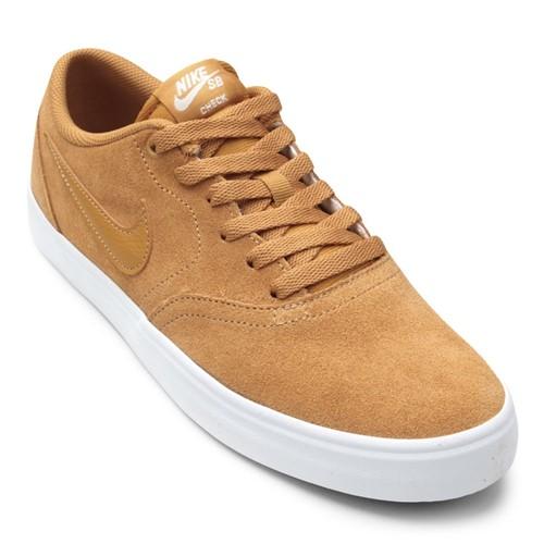 Tênis Nike SB Check Solar Masculino 843895-770 843895770