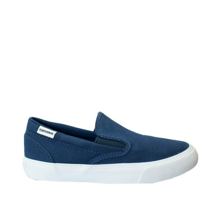 Tênis Slip On Converse All Star Core