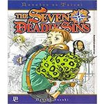 The Seven Deadly Sins - Vol 04