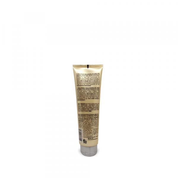 Thermo L'Oréal Absolut Repair Cortex Lipidium 200ml - L'oréal Professional
