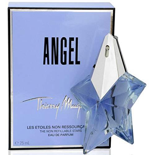 Thierry Mugler Angel Eau de Parfum - 25ML