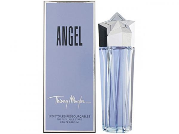 Thierry Mugler Angel Perfume Feminino - Eau de Parfum 100ml