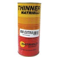 → Thinner 800 900Ml - Natrielli