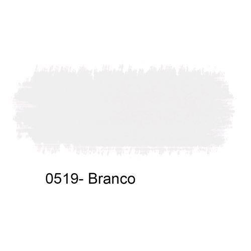 Tinta para Tecido 37ml - Acrilex - Cor 519