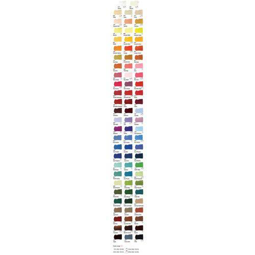 Tinta Plástica Fosca 37 Ml Acrilex Lilás 528