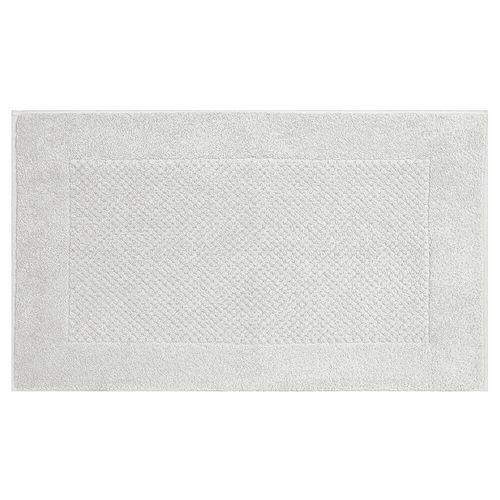 Toalha de Piso Luxor - Buddemeyer Branco 1011