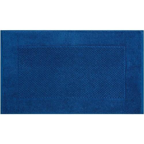 Toalha para Piso Luxor Buddemeyer (Azul)