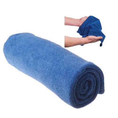 Tudo sobre 'Toalha Tek Towel S.A To Summit'