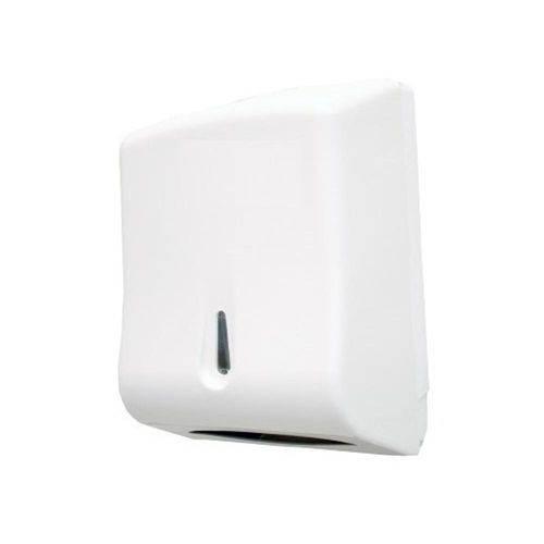Toalheiro Porta Papel Toalha Dispenser Interfolha