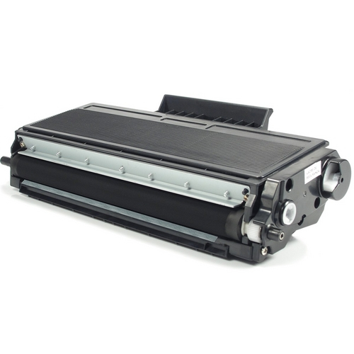 Toner Brother 580 Tn580 Compatível