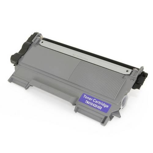 Toner Brother 780 Tn780 Compatível