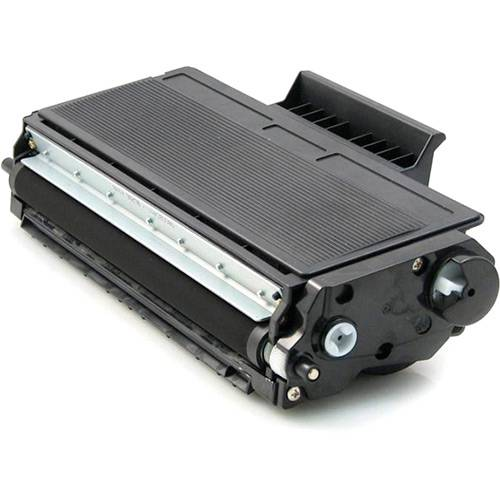Toner Brother TN 750   TN 720   Compatível 8k