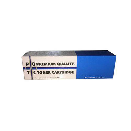 Toner Compatível Q6000a - 1600 | 2600 Preto