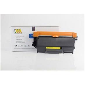 Toner Brother TN420 TN410 TN450 HL2270 HL2130 MFC7360 7065 7860 HL2240 Chinamate 2.5K