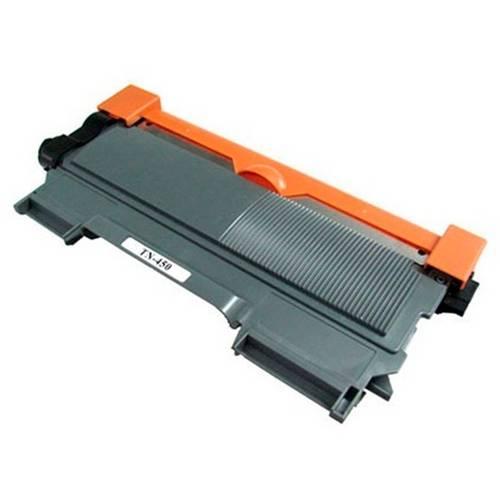 Toner Brother Tn410/Tn420/Tn450 Compatível
