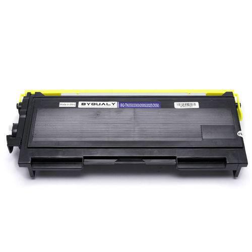 Toner Brother Tn350 2,5k Hl2040 Compatível