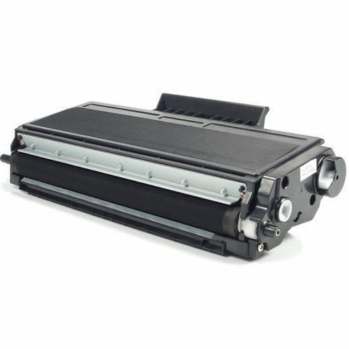Toner Brother Tn550/580/620/650 Compatível